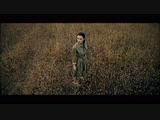 DAKOOKA - СТУК (teaser)