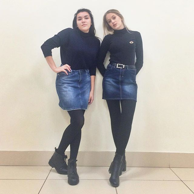 Ника Новгородцева | Екатеринбург