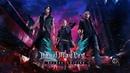 Devil May Cry 5 Deluxe Edition OST | Battle Music Bonus Tracks | デビル メイ クライ 5