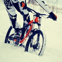 Аватар Александра Маркелова