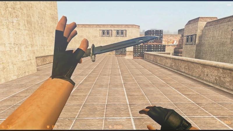 FONAR1K (6HS AK 47)