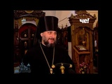 Назначение игумен Свято Успенского мужского монастыря