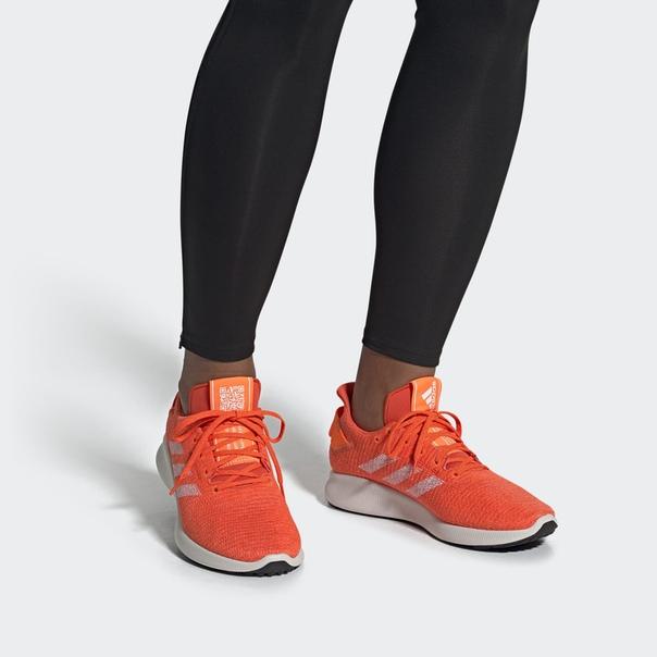 Кроссовки для бега SENSEBOUNCE STREET