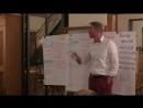 Vortrag Wie wir zur Selbstbestimmung kommen