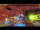 Blooddragons highlight_18-09-19_20-03-42
