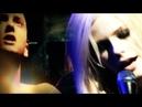 Avril Lavigne ft Eminem Slipped Away Remix