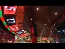 Video Costa Serena