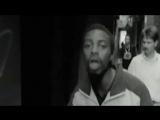 The Pharcyde - She Said (Jay Dee Remix)