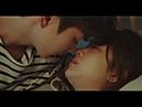 Kang Bok Soo x Son Soo Jung My Strange Hero MV