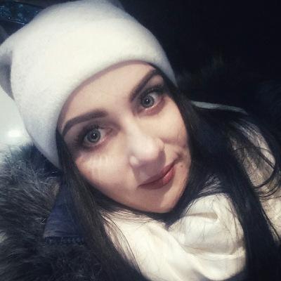 Дарья Мелешко