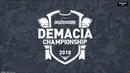 IG vs TOP Игра 2 Must See Demacia Cup 2018 Кубок Китая Invictus Gaming против Top