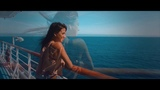 Ahmet kilic We Are Still Alive (Vart-Deep House remix )