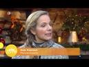 Immergrüner Balkon mal anders (ZDFmediathek)