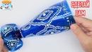 Поделки Своими Руками Ваза из Пластиковой Бутылки Мастер Класс