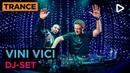 Vini Vici DJ-SET SLAM! MixMarathon XXL @ ADE 2018