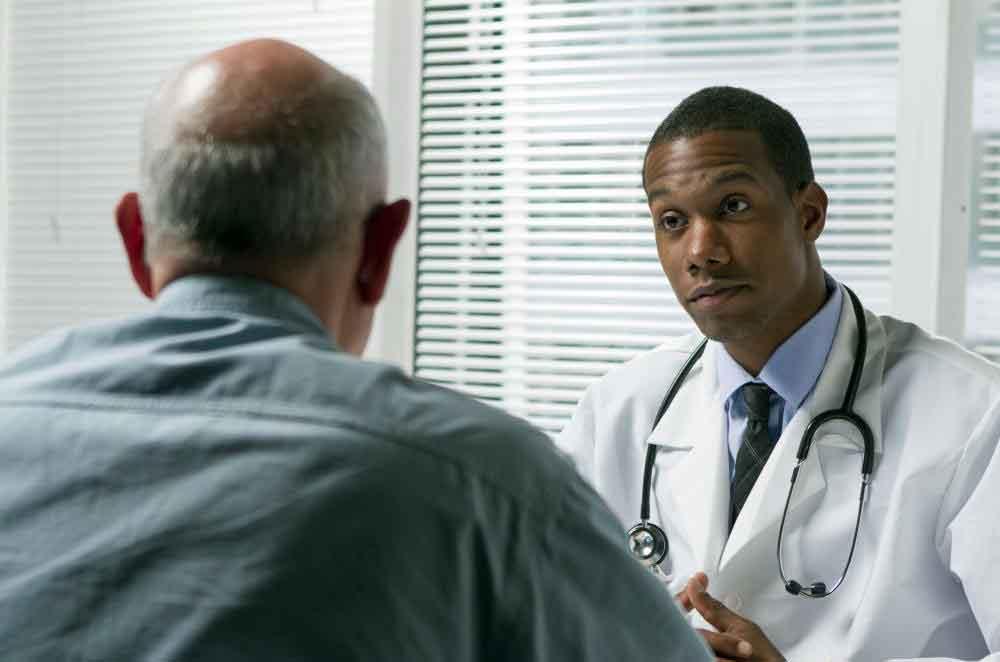 Утечка спермы обычно считается безопасным состоянием.