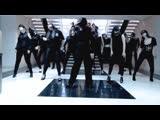"DANCE CENTER ""MUSIC HALL"" г.Антрацит"