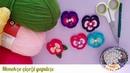 Menekşe çiçeği yapılışı menekşeçiçeği dekor süsleme flowers
