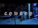 COWBOYKILLERR- LICKSEASON (OFFICIAL VIDEO) PROD. BMB Evil Haze