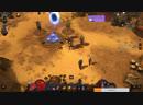 Diablo 3 кооперативное прохождение 16 сезон приключения часть 6.ЗОЛТОН КУЛ.