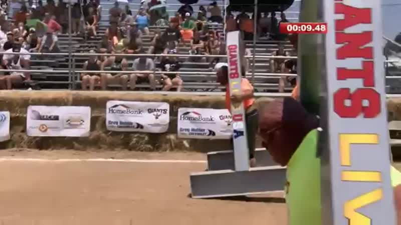 2016 Giants Live North American Open - YouTube (360p)