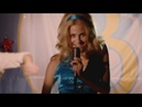 Pixie Lott - The Shoop Shoop Song (It's In His Kiss) - HD