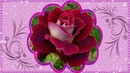 С Днем Рождения Самое красивое поздравление женщине