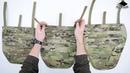 Ars Arma защита паха ARS ARM