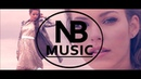 Culture Code - Make A Promise (feat. Elle Vee) ( Official NB Music Video HD ) (NOT FREE)