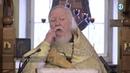 О Дмитрий Смирнов Наша сумасшедшая цивилизация погибнет но спасёт семья и Церковь