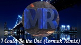 Avicii, Nicky Romero - I Could Be the One (Cormak Remix)