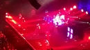 Evanescence - Call Me When You're Sober - Mohegan Sun Arena - 19/05/2019
