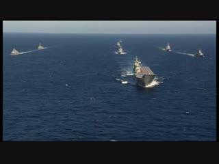 Australian defence force_силы обороны австралии