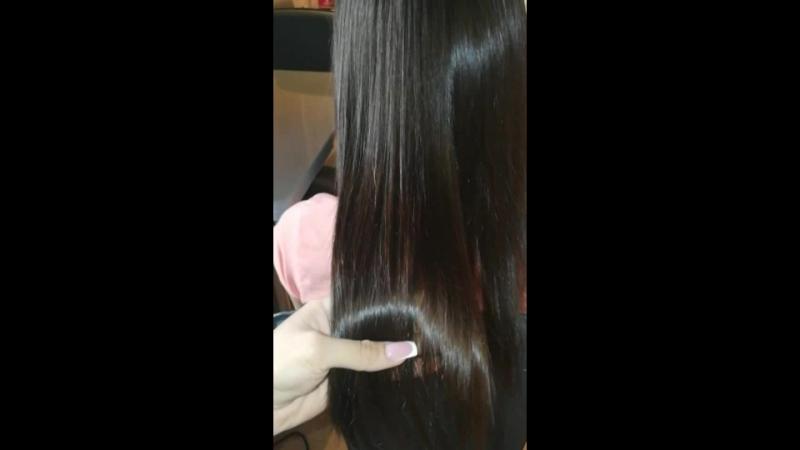 Video_2018-09-19T14.33.39.mp4