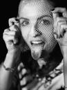Аня Засекас фото #11