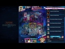 Annet and Yu-Gi-Oh! Duel Links 16