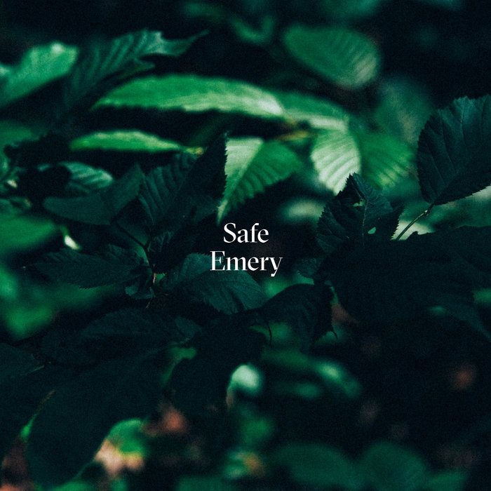 Emery - Safe [Single] (2018)