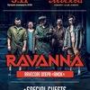 RAVANNA | 03/11 | Москва | Клуб Москва