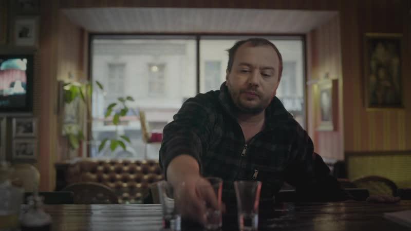 2017 Бар На грудь 1080р