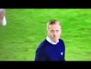 Good luck my old friend Garry Monk going back to his old club LUFC