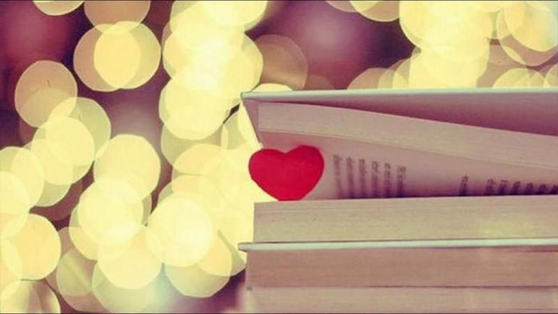 ЛУЧШИЕ КНИГИ ПРО ЛЮБОВЬ И О ЛЮБВИ, ТОП КНИЖНОГО МАНЬЯКА 📚❤️