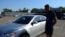 Удаление вмятин после града отзыв владельца Toyota Camry