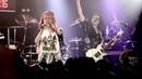 SHOW-YA NEW DVD『Return to ROCKMAYKAN』Trailer