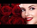 В Казаченко Черные розы
