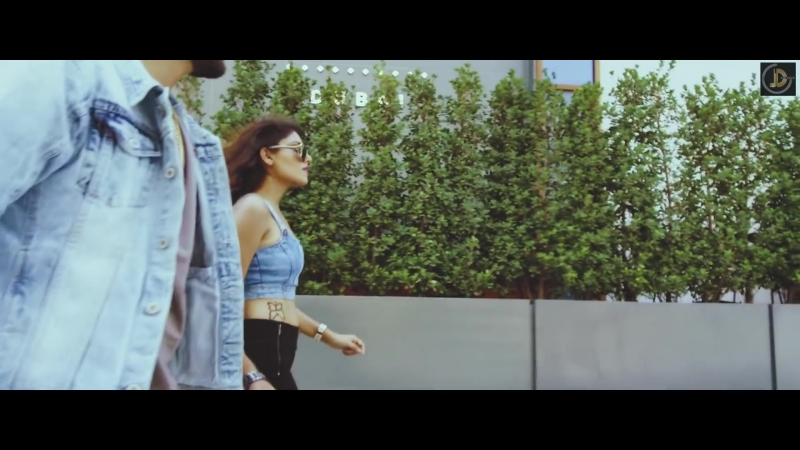 EXPERT JATT - NAWAB (Official Video) Mista Baaz _ Juke Dock _ Superhit Songs 201_Full-HD.mp4