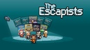 The Escapists Complete Edition Release Date Trailer Nintendo Switch
