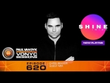 Paul Van Dyk - Vonyc Sessions 620
