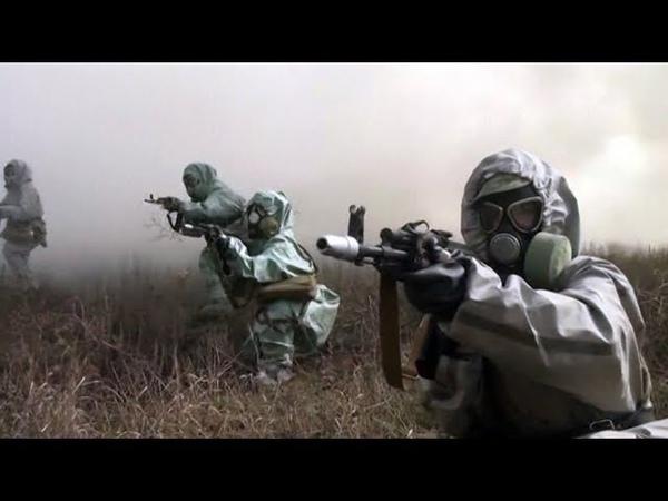 Осенний призыв. Нужна ли России обязательная служба в армии?
