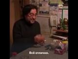 Юрий Шевчук про государство в государстве! Смотреть в качестве HD