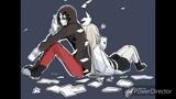 Satsuriku no tenshi Ангел Кровопролития - а ты дыши